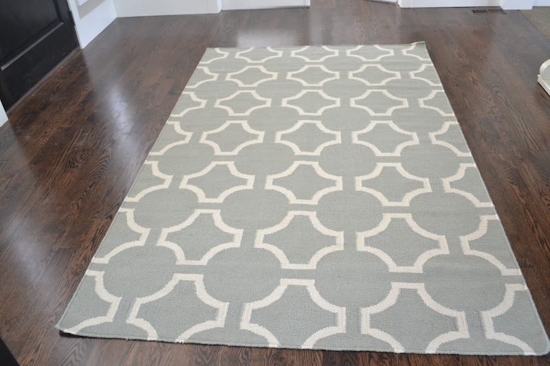 surya rugs the complete guide