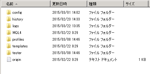 f:id:systemtrader:20150322235637p:plain