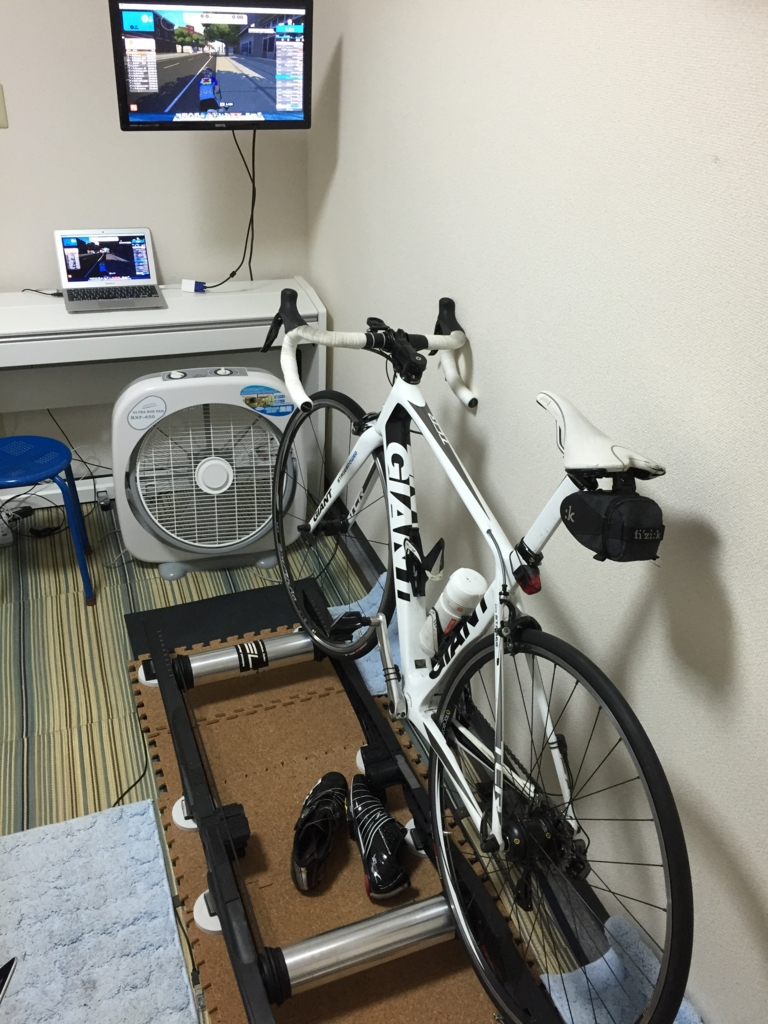 f:id:t-bike:20151004205349j:plain