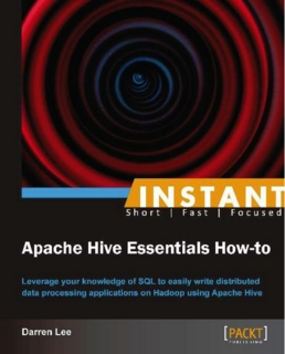 http://www.packtpub.com/apache-hive-essentials-how-to/book?utm_source=blog&utm_medium=link&utm_campaign=bookmention