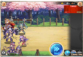 [game][game_kamihime]#神姫project バグったw この後エラー画面