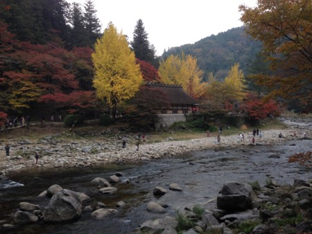 f:id:taka_deep_river:20131117154026j:plain