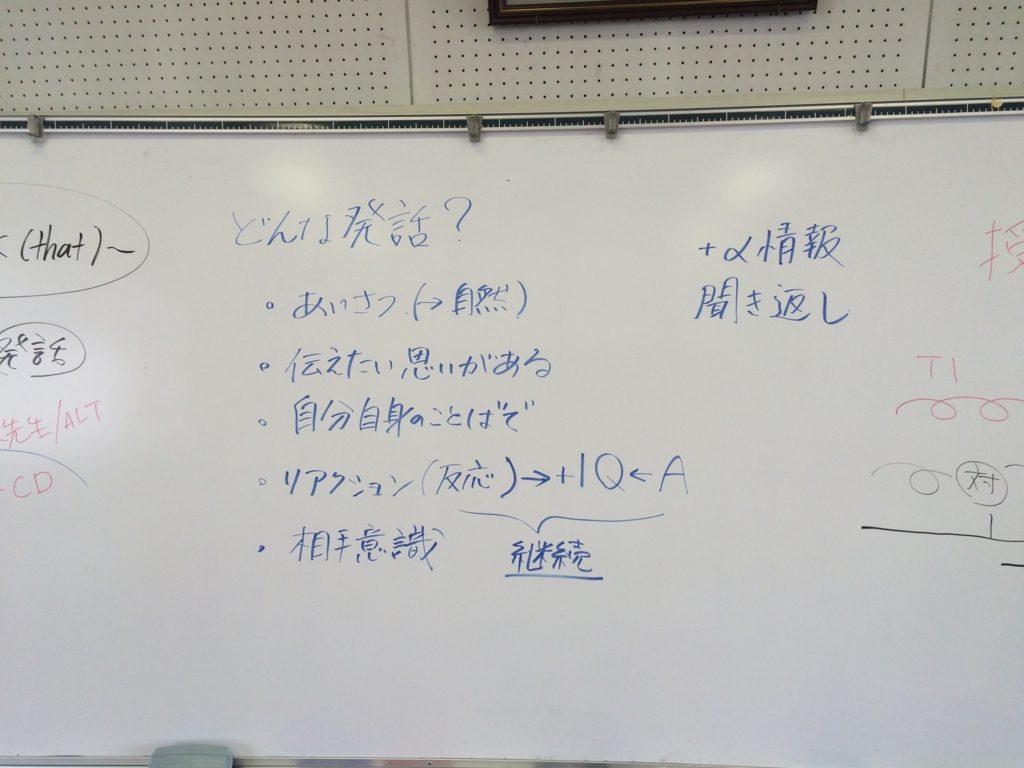 f:id:takaenglishteacher:20150803112835j:plain