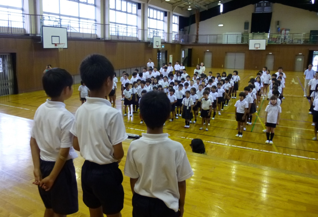 f:id:takebe_primary_school:20150626152624j:plain