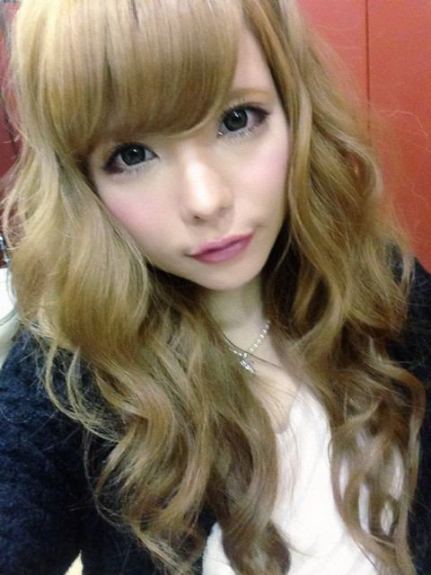 f:id:takemasa96:20140204231723j:plain