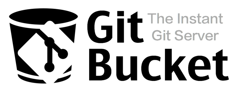 GitBucket is apparently a thing