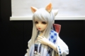 [dollism][angell-studio]
