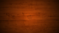 Wooden Apple wallpaper