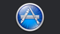 MacOS AppStore Icon