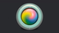 Chrome-Perl