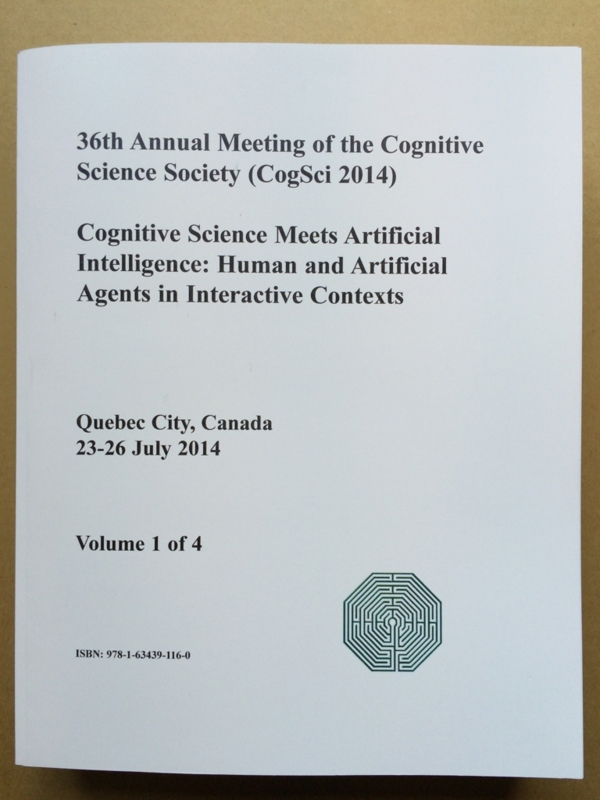f:id:technicon:20141205160325j:plain