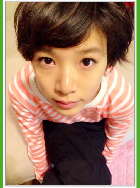 f:id:tenjump:20140221000333j:plain