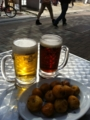 f:id:terumism:20110504150156j:image:medium:right
