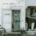 CREEPS/AFTER LIGHTS