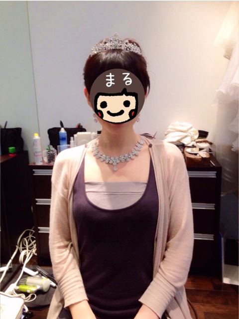 f:id:therapist-maru:20140610125740j:plain
