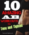 10-at-home-ab-workou