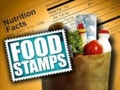 Could Food Stamps Be The Leading Cause Of Obesity?