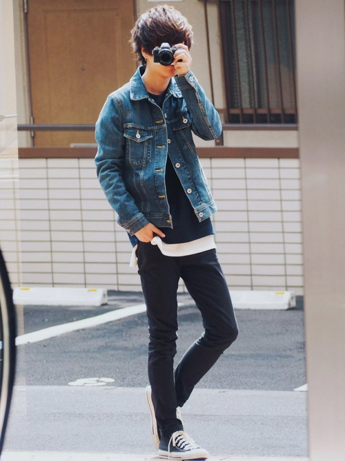 f:id:totalcoordinate-fashion:20160418172451j:plain