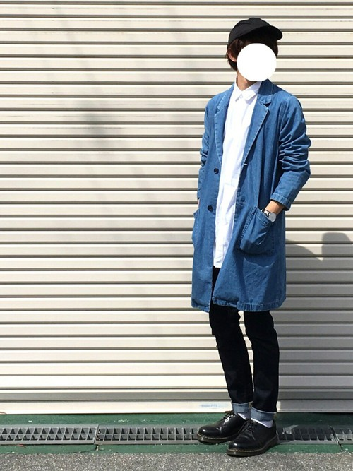 f:id:totalcoordinate-fashion:20160424194643j:plain