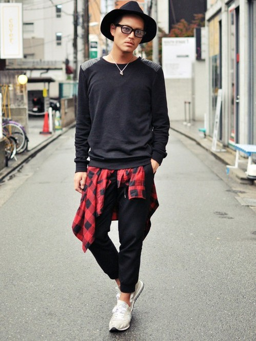 f:id:totalcoordinate-fashion:20160424200937j:plain
