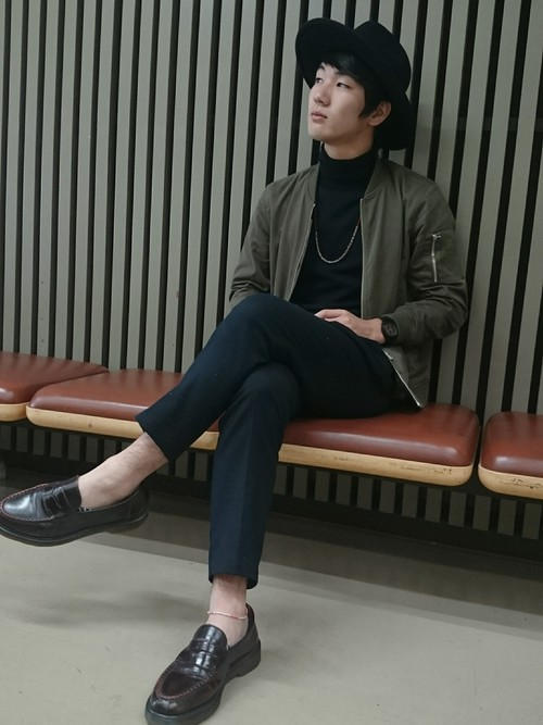f:id:totalcoordinate-fashion:20160424201032j:plain