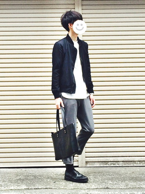f:id:totalcoordinate-fashion:20160426111348j:plain