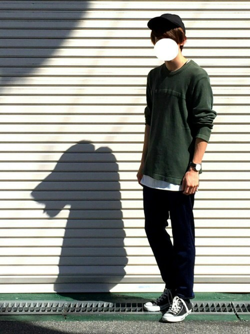 f:id:totalcoordinate-fashion:20160428204357j:plain