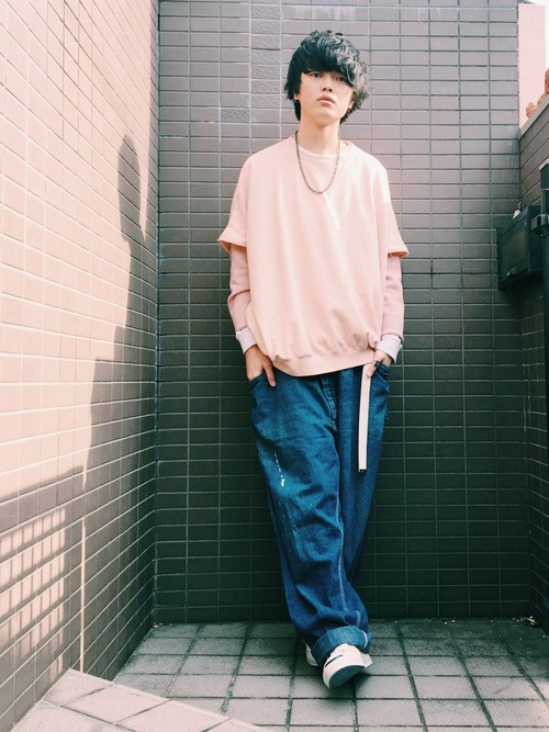 f:id:totalcoordinate-fashion:20160504212819j:plain