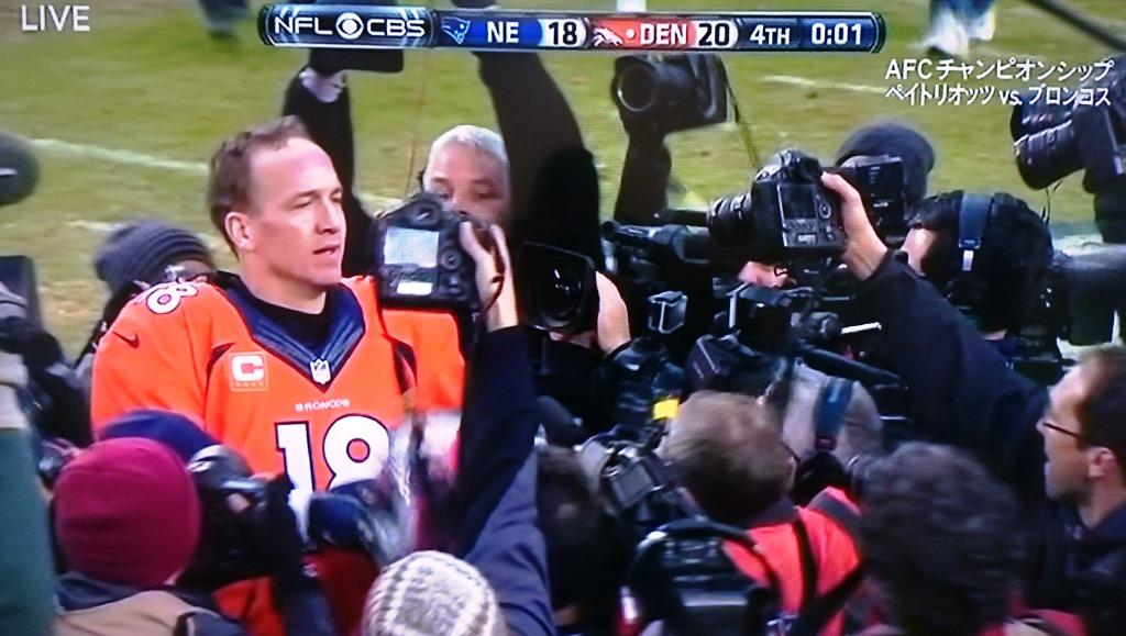 f:id:trailkun:20160130113338j:plain