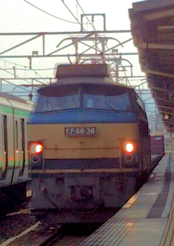 f:id:train313:20140402090118j:plain