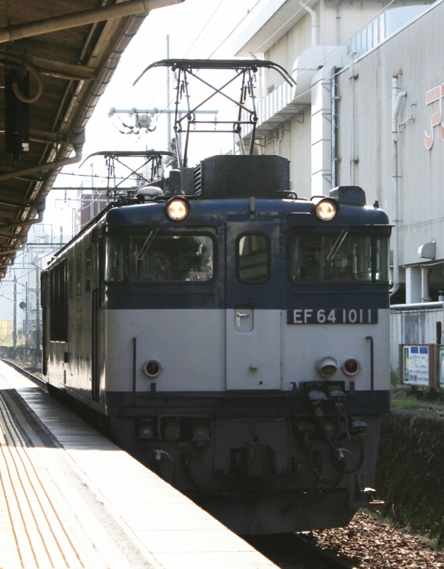 f:id:train313:20140408204926j:plain