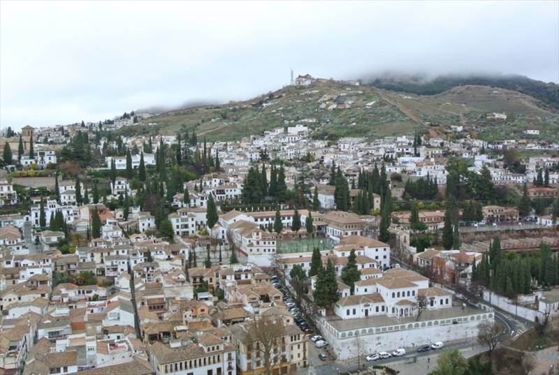 f:id:travelingbag:20160219125306j:plain