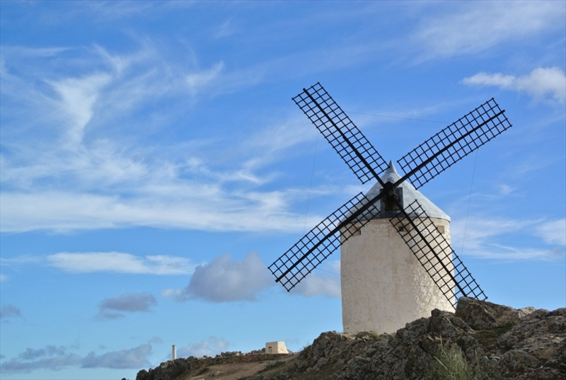 f:id:travelingbag:20160219125407j:plain