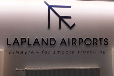 f:id:travelsuomi:20110208000037j:plain