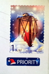 f:id:travelsuomi:20121221205648j:plain