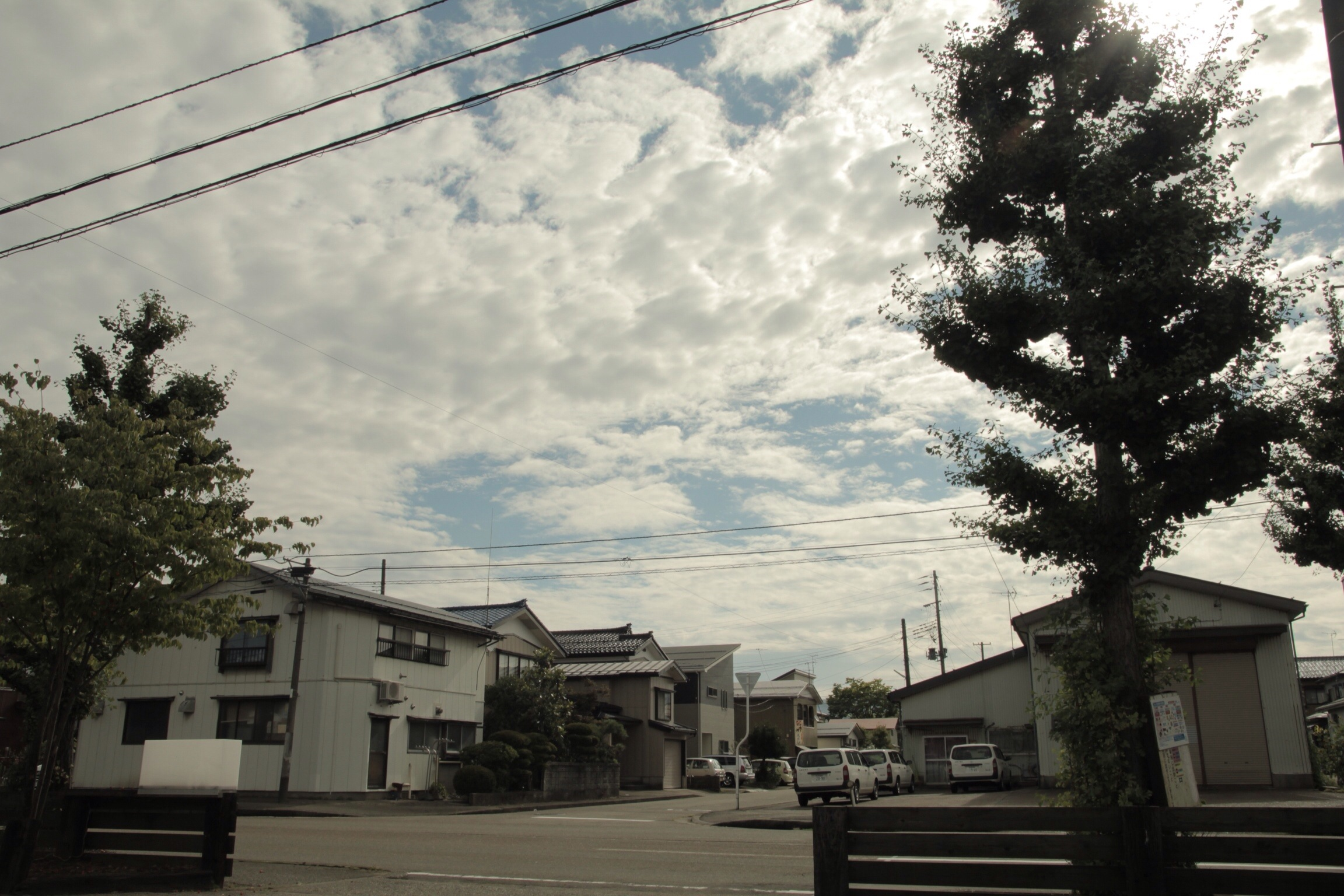 f:id:trunk1109:20140907084300j:plain