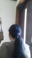 f:id:urikurage:20120513111557j:image:medium