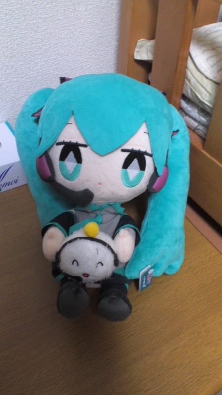f:id:vocaloid-18:20121227170439j:plain
