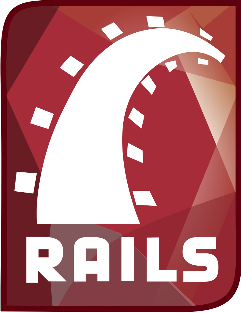 Rails Routing from the Outside In — Ruby on Rails Guides