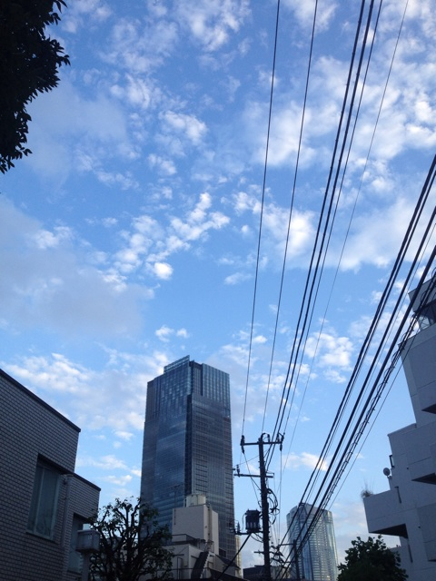 f:id:waxing-and-waning_moon:20140831201635j:plain