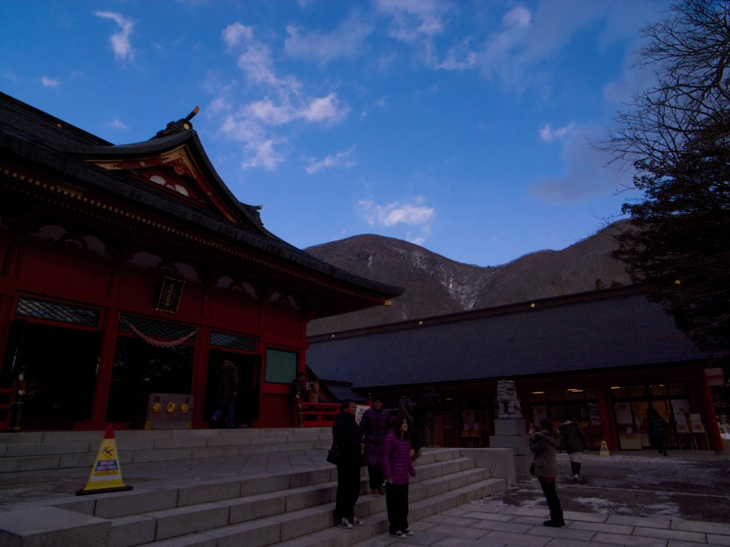 f:id:wideangle:20130224170253j:image