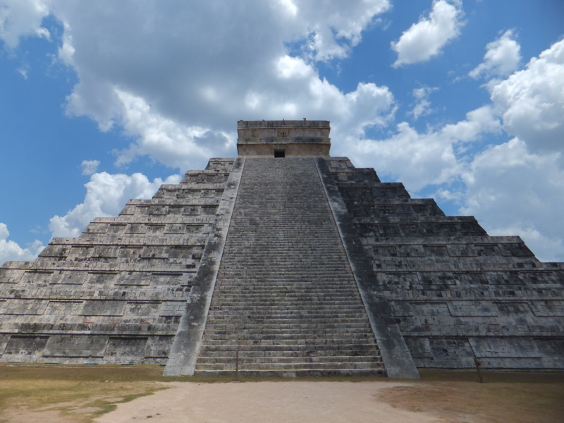 f:id:worldstamp:20110504033322j:plain