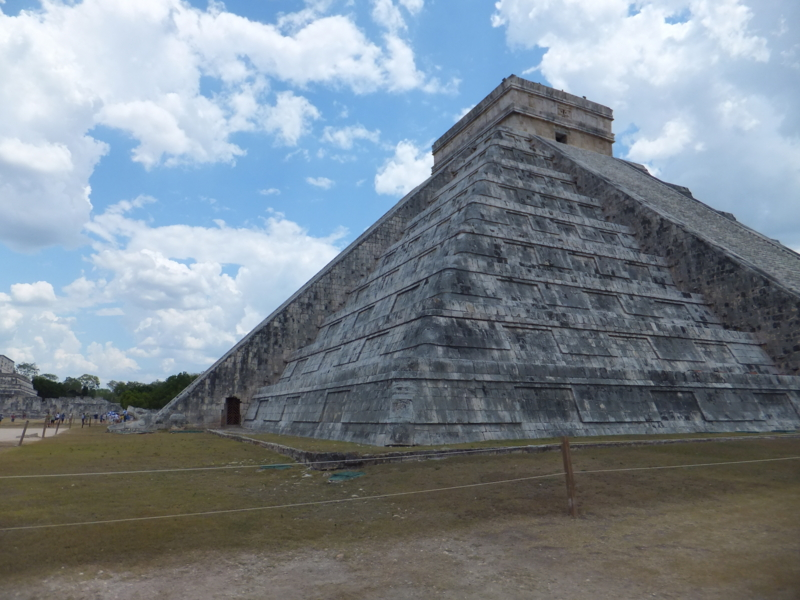 f:id:worldstamp:20110504034034j:plain