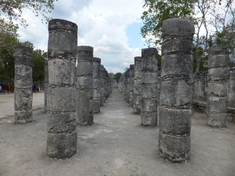f:id:worldstamp:20110504051317j:plain