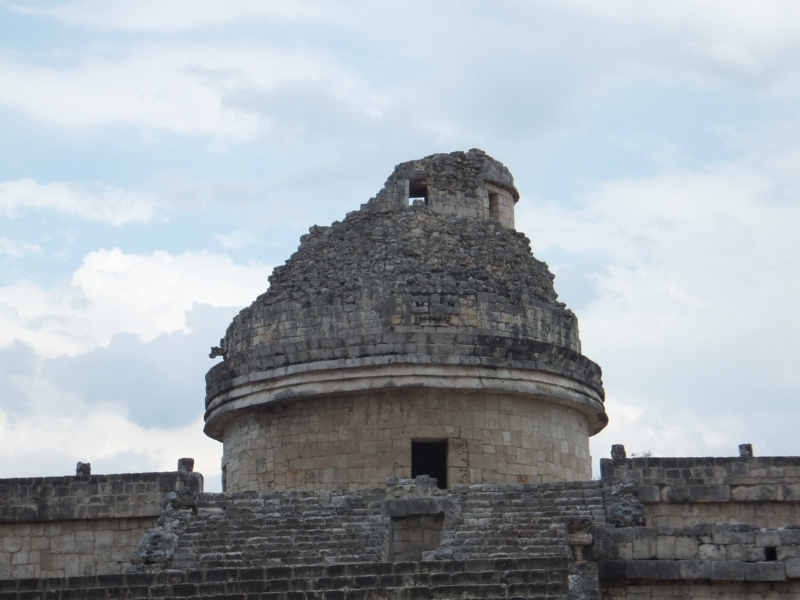 f:id:worldstamp:20110504054758j:plain