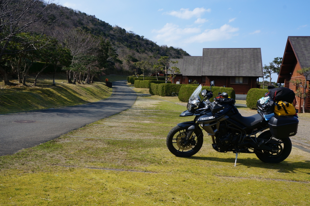 f:id:worldwalk-motorcycle:20160408191051j:plain