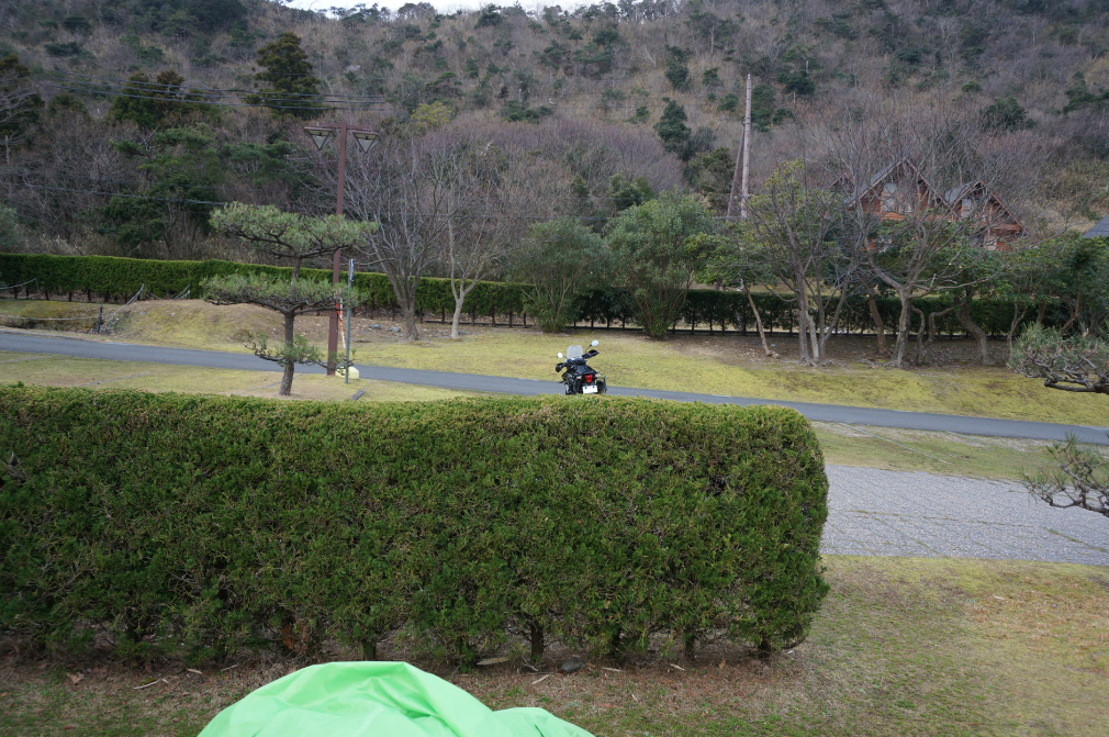 f:id:worldwalk-motorcycle:20160408193537j:plain