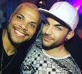 at Mickys Weho 8-10-2016