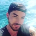 IG video : Thank you for the beauty Spain! 09-20-2017