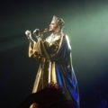 QAL - Leeds, England, First Direct Arena 12-06-2017